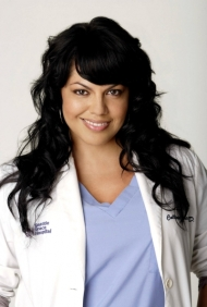 Grey's Anatomy – 8ª Temporada – Episódio10